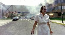 Headbang De la guapa de Animaniacs a The Joker, Celebramos el Día de la Enfermera