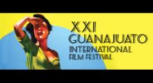 Headbang Ingmar Bergman y la realidad virtual se apodera del Festival Internacional de Cine Guanajuato