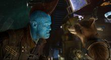 Headbang Guardianes de la Galaxia Vol. 3 ya tiene fecha de lanzamiento
