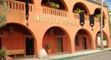 Headbang The Eagles demandó al Hotel California y esto fue lo que pasó