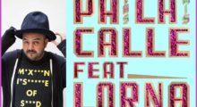 """Headbang """"Pa La Calle"""" el estreno de Instituto Mexicano del Sonido rumbo al Vive Latino 2018"""