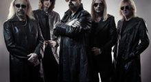 Headbang FIREPOWER el nuevo álbum de Judas Priest