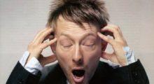 Headbang Dice mi mamá que siempre no. Radiohead no demandó a Lana del Rey