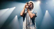 Headbang Franz Ferdinand y LCD Soundsystem encabezan Festival Roxy en Guadalajara