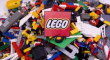 Headbang Uno queriendo madurar y abrirán la primera tienda de LEGO en México, por lo que nos emocionamos como niños