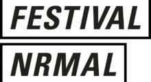 Headbang Así quedo el Festival NRMAL 2018 y nos llegó al corazón
