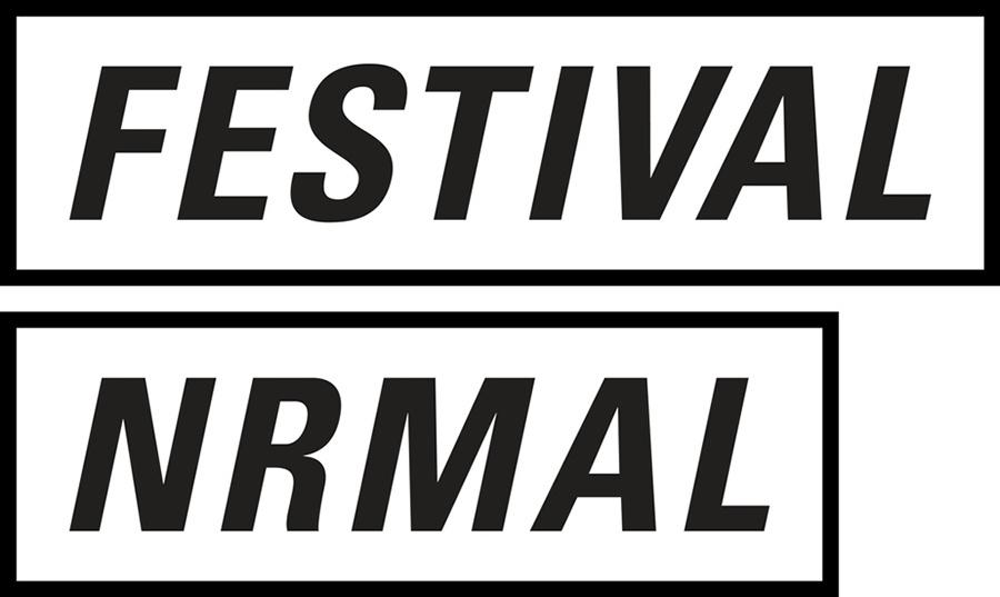 Así quedo el Festival NRMAL 2018 y nos llegó al corazón