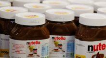 Headbang Golpes, violencia y caos por venta de Nutella en Francia