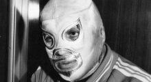 Headbang El Santo, El Enmascarado de Plata ya tendrá su serie