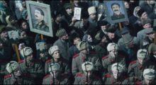 Headbang Rusia prohíbe el estreno de este film por ser divertidamente histórica