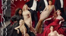 Headbang Explota internet por este Epic Fail en Photoshop por parte de Vanity Fair