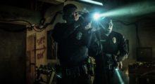 Headbang Netflix confirmó que habrá secuela de Bright