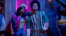"""Headbang """"Finesse"""" de Cardi B. y Bruno Mars nos están regresando a los 90s"""