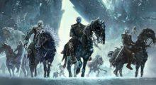 Headbang Game Of Thrones llegará para el próximo año