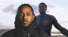 Headbang Kendrick Lamar se unirá al universo Marvel