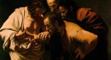Headbang Caravaggio la exposición que no te podrás perder en la CDMX