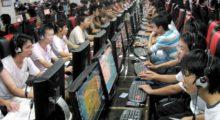 Headbang Experto en videojuegos, la metería curricular obligatoria en este país
