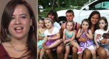Headbang Esta chica quería conocer a su papá y terminó conociendo a sus 40 hermanos