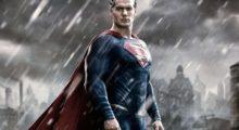 """Headbang """"Metrópolis"""" la precuela de Superman llegará en 2019"""