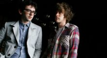 Headbang ¡Emocionados! MGMT lanza nuevo video!!!