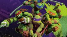 Headbang Las Tortugas Ninjas ya no podrán comer pizza por esta razón