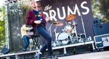 Headbang The Drums lanza sencillo y es todo para México