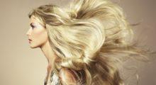 Headbang ¿El color de pelo de verdad influye en como vemos a una mujer?
