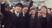 Headbang Los Beatles llegarán al Lunario de Auditorio Nacional