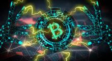 Headbang Conceptos básicos del Bitcoin que debes conocer…