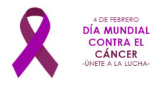 Headbang En el día mundial contra el cáncer te contamos algunos de los nuevos tratamientos
