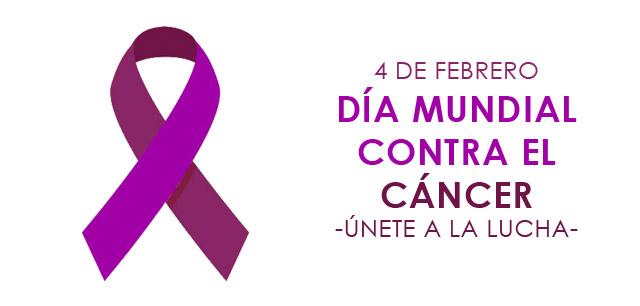 En el día mundial contra el cáncer te contamos algunos de los nuevos tratamientos