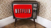 """Headbang Esta es la serie de Netflix más """"maratoneada"""" por los mexicanos"""