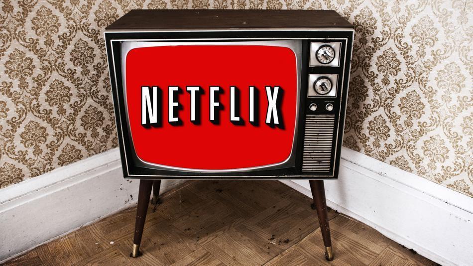 """Esta es la serie de Netflix más """"maratoneada"""" por los mexicanos"""