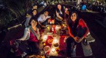 Headbang ¿Picnic nocturno en Chapultepec? Te contamos de qué trata y las próximas fechas
