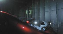 Headbang ¡Conoce el 'Falcon Heavy'! El cohete más poderoso de todo el mundo
