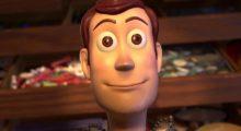 Headbang Fallece el creador de Woody, el vaquero de Toy Story