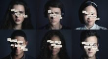 "Headbang Netflix lanza advertencia con la próxima temporada de  ""13 Reasons Why""."