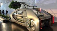 Headbang ¡Qué bellezas! Los mejores autos que verás en el Salón de Ginebra 2018