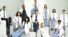 Headbang Revelan el sueldo de actriz en Grey´s Anatomy y hubo consecuencias por ello.
