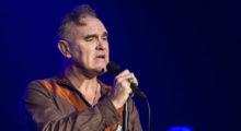 Headbang Morrissey se presentó en este programa matutino mexicano y la red explotó