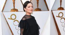 Headbang Este es el diseñador mexicano que vistió a Natalia Lafourcade en los Oscar