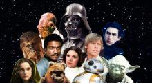 Headbang Éste hubiera sido el final de Star Wars si la hubiera hecho George Lucas