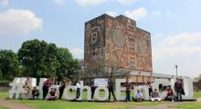 Headbang La UNAM, la mejor universidad de Latinoamérica