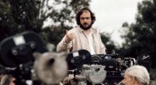 Headbang Subastan artículos de las películas de Kubrick