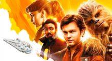 Headbang Regresa Han Solo con un nuevo tráiler y se nos puso la piel… chinita!!!