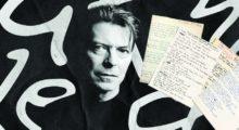 Headbang Ya puedes escribir como Kurt Cobain, David Bowie y John Lennon de una sencilla manera