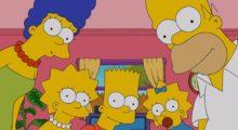 """Headbang """"Los Simpson"""" se defienden tras ser acusados de racismo"""