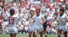 Headbang El mejor gol en la historia de los mundiales es de un mexicano