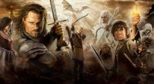 """Headbang """"El Señor de los Anillos"""" podrá ser la serie más cara en la historia, aquí te decimos cuanto"""