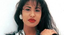 Headbang Selena regresa de la mano de esta actriz mexicana